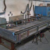 carpenteria02
