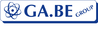 GA.BE Group