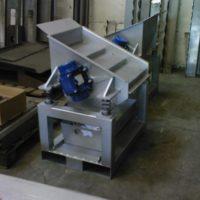 prototipazione02